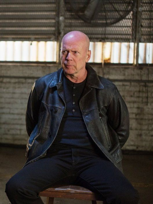 Get a Stylish Extraction Jacket for sale. This Black Red 2 Bruce Willis Jacket  for sale at discounted price at our online store fit jackets!!  #Red2 #BruceWillis #Frank #geek #Celebrity #cheezburger #geektyrant #geekcheezburger #Cosplay #Sale #Fashion #MensOutfit #Shopping #MensFashion