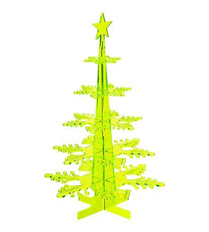 17 best images about ornament tree on pinterest ornament - Sapin de noel en bois ikea ...