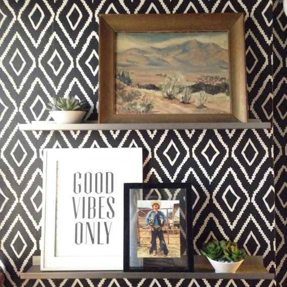 Wallpaper For Renters: 80 Best Contact Paper Images On Pinterest