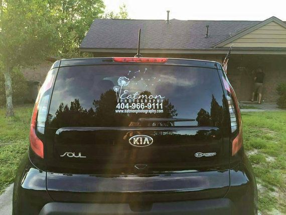 Best Images About Decals On Pinterest Vinyls  And Vinyl Decals - Custom car decals for business   how to personalize