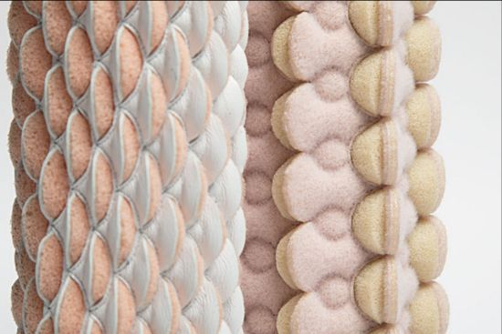 The Welum Gallery snapshot of today: BEYOND THE PAGES Nina Born @ninaborn.textiles  http://welum.com/creative/beyond-the-pages/  #ninaborn #textiles #textile #danishdesign #danskdesignskole #learn #watch #getinspired #inspirational #sustainability #welum #welumflash #readonwelum #welumconscious #conscious #careandshare #weluminize #gallery #welumgallery