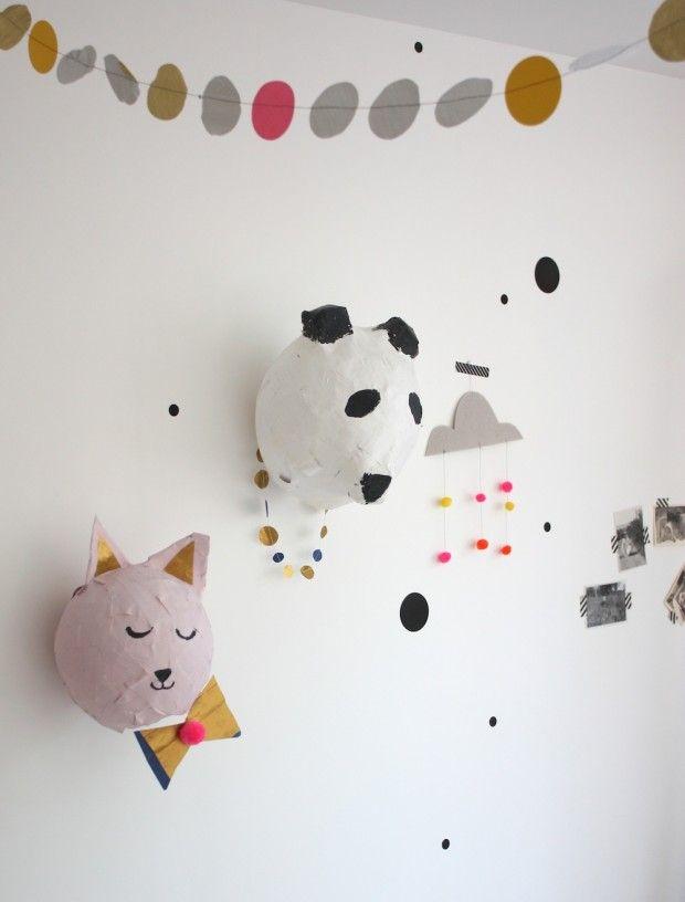 les 20 meilleures images propos de animaux sur pinterest ballon d 39 or zen et hippopotame. Black Bedroom Furniture Sets. Home Design Ideas