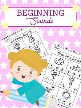 This product contains 8pages of alphabet beginning sounds sheets.The aim of this activity is for children to correctly identify the beginning sound of each picture and to Dab on the correct letter sound. Alternatively, children can use pencil color/crayons to color the correct beginning sound.