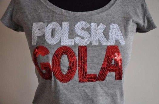 bluzka-t-shirt-polska-gola-36-s-reserved-ubrania