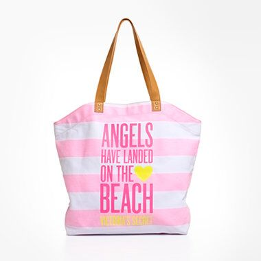 24 best images about Beach Bags on Pinterest