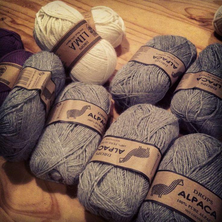 les 72 meilleures images du tableau tricot sur pinterest tricot crochet crochet de tricot et. Black Bedroom Furniture Sets. Home Design Ideas