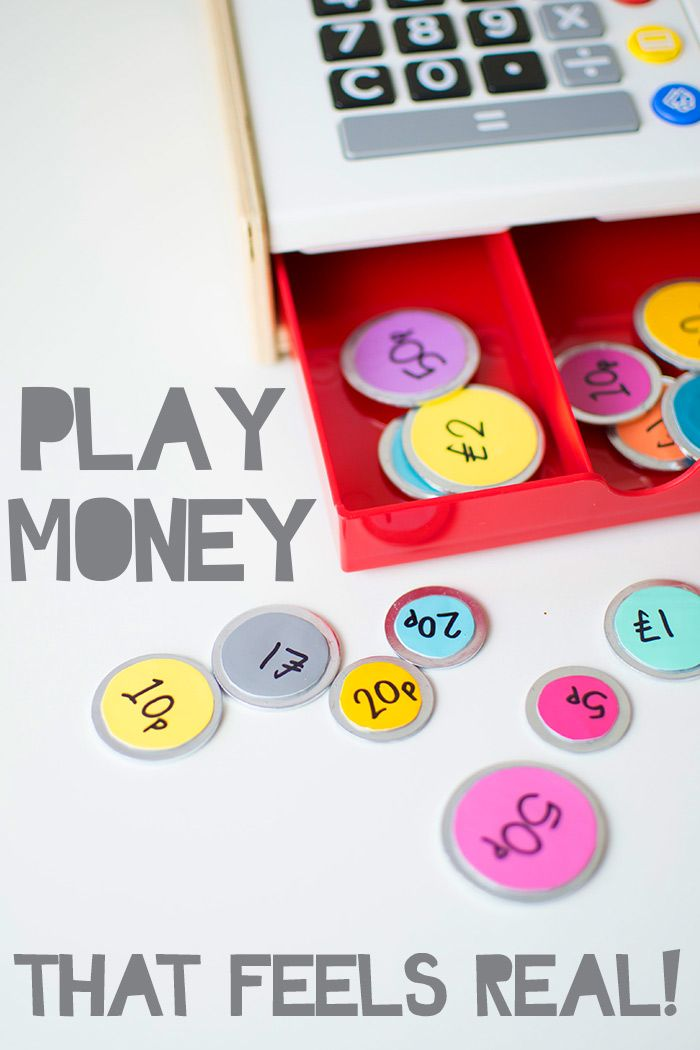 25  unique play money ideas on pinterest
