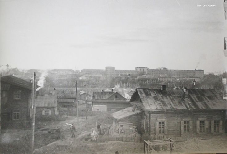 Хабаровск архитектор Краснофлотского района: 17 тыс изображений найдено в Яндекс.Картинках