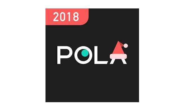 POLA Camera Pro APK - Download POLA Premium Unlocked Camera App for