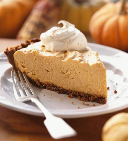 1000 Images About Autumn On Pinterest Pumpkins Autumn