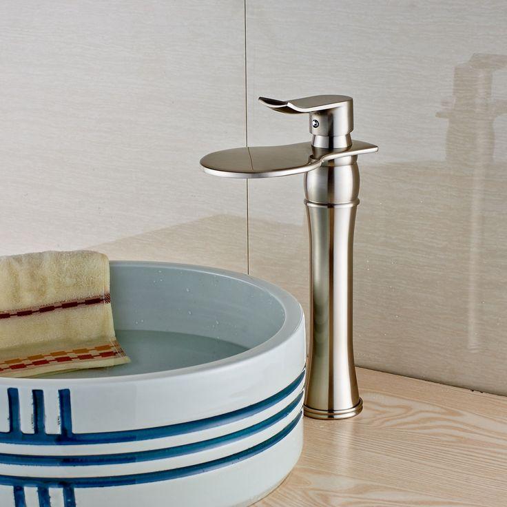 1000 id es sur le th me robinets de salle de bains sur for Applique murale pour robinet exterieur