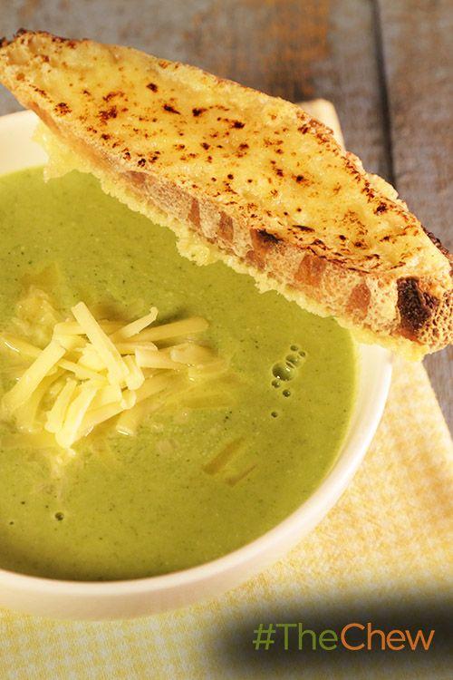 Best 25+ Cheddars restaurant recipes ideas on Pinterest | Restaurant copycat recipes, Shake ...