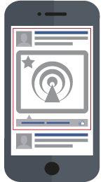 Empresa de publicidad en Facebook Ads anuncios y avisos publicitarios