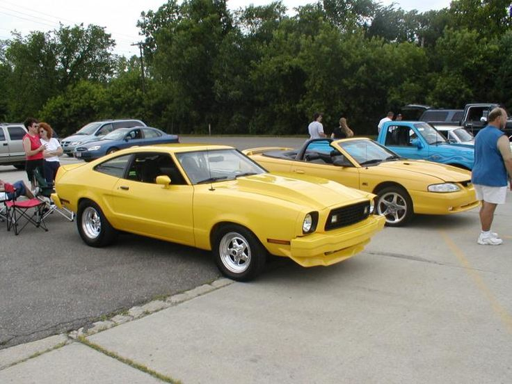 114 best images about mustang ii on pinterest cars auction and 76. Black Bedroom Furniture Sets. Home Design Ideas