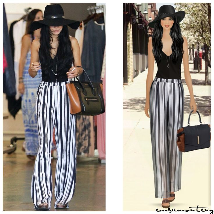 Vanessa Hudgens @covetfashion #covet #covetfashion #covetdoll #fashion #covetfashiondoll #VanessaHudgens