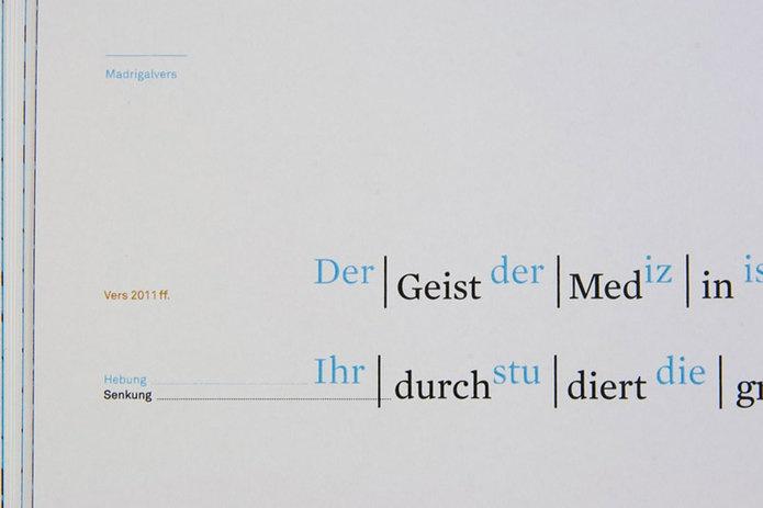 Des Pudels Kern   Slanted - Typo Weblog und Magazin