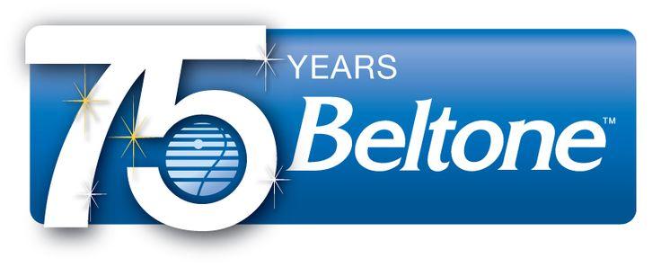 Beltone_75_Logo_TM_3