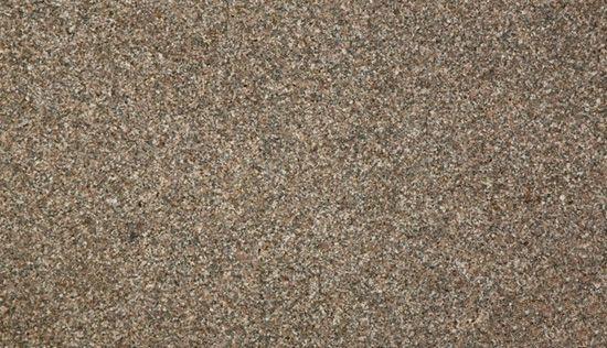 Granite Stone - Adoni Brown @MyNxtDoor