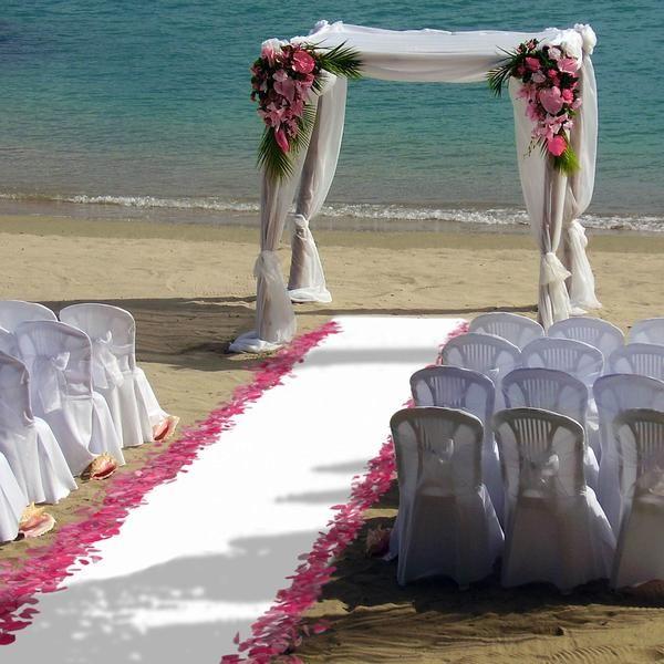 White Carpet Aisle Runner Aisle Runner Wedding Wedding Aisle Runner