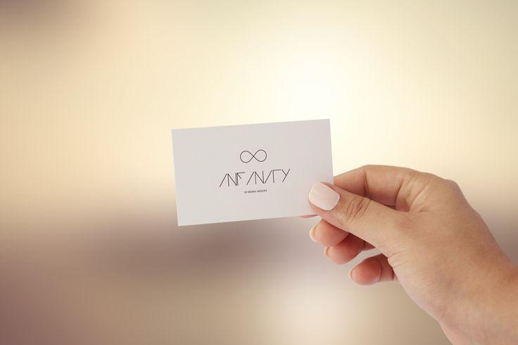 Business Card Hand Mockup - Infinity Bundle by Original Mockups  http://originalmockups.com/bundles/infinity-bundle