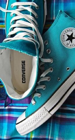 43 best images about Converse on Pinterest | Yellow ...