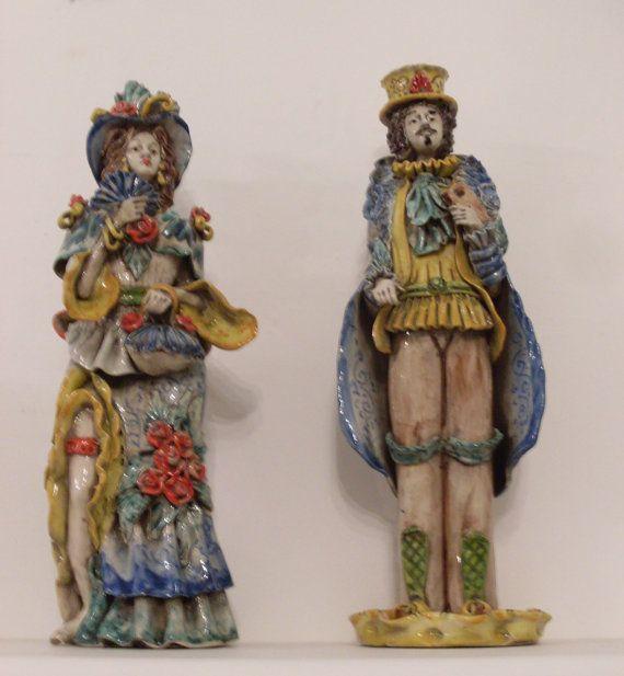 Oltre 25 fantastiche idee su lampade ad olio su pinterest for Design coloniale olandese