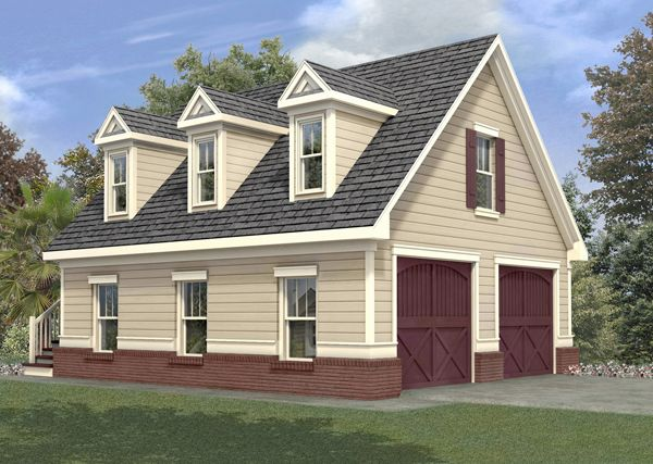 garage plans garage apartment carriage house plans carriagehouse plans