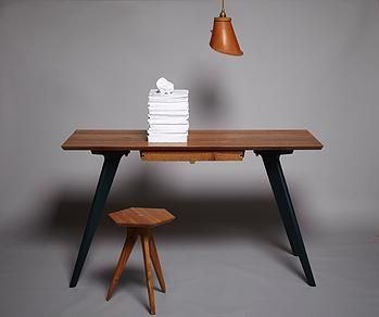 TedWood Contemporary wooden furniture