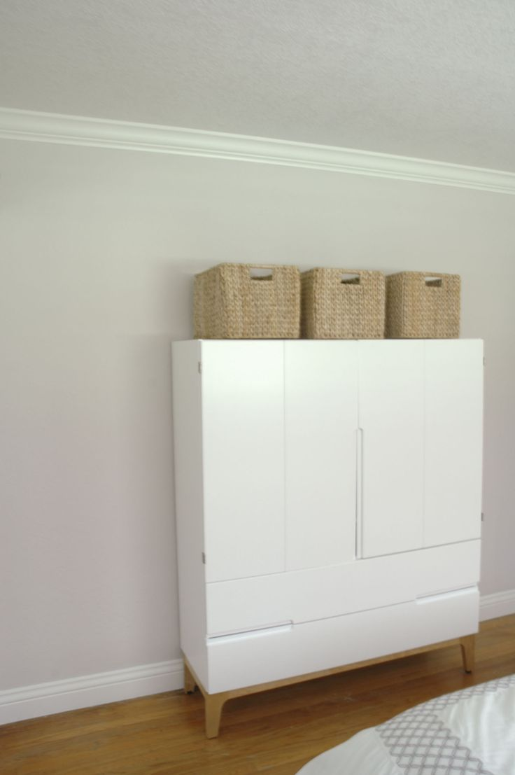 Benjamin Moore Oc 20 78 Best Wall Colors Images On Pinterest Wall Colors Painting