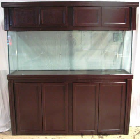 17 best images about fishtank on pinterest aquarium for Fish tank cabinets