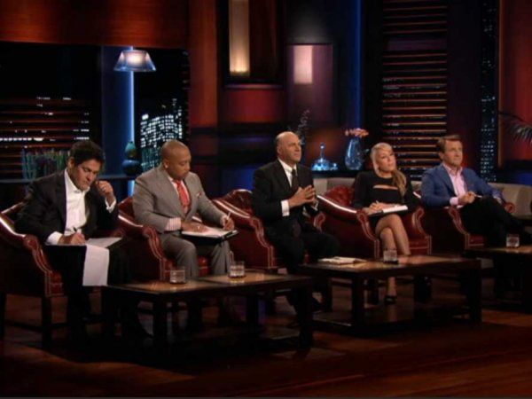 Most successful 'Shark Tank' businesses http://www.businessinsider.com/most-successful-shark-tank-businesses-2015-2