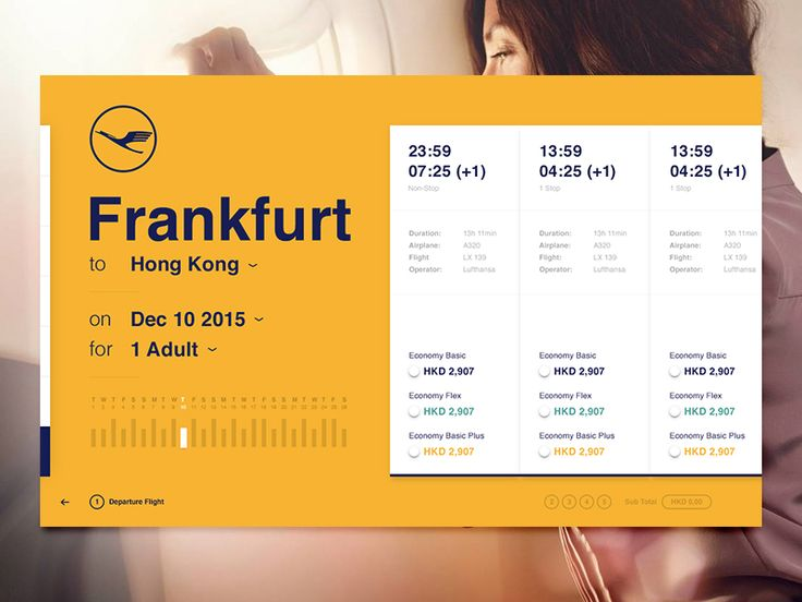Hi Dribbble Community, I have another shot form the project we did for an airline and now rebrand it so we can show it. This is one concept we suggested to show the Departure flight with all the ...