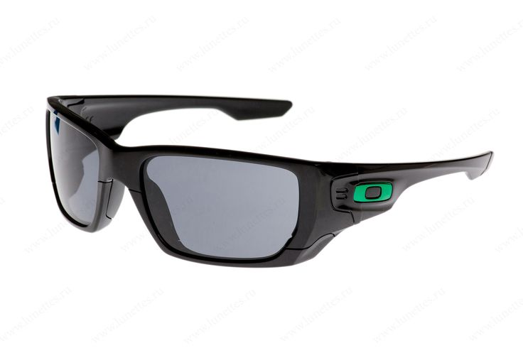 """Купить солнцезащитные очки Oakley 9194 02 в интернет-магазине """"Роскошное зрение"""""""