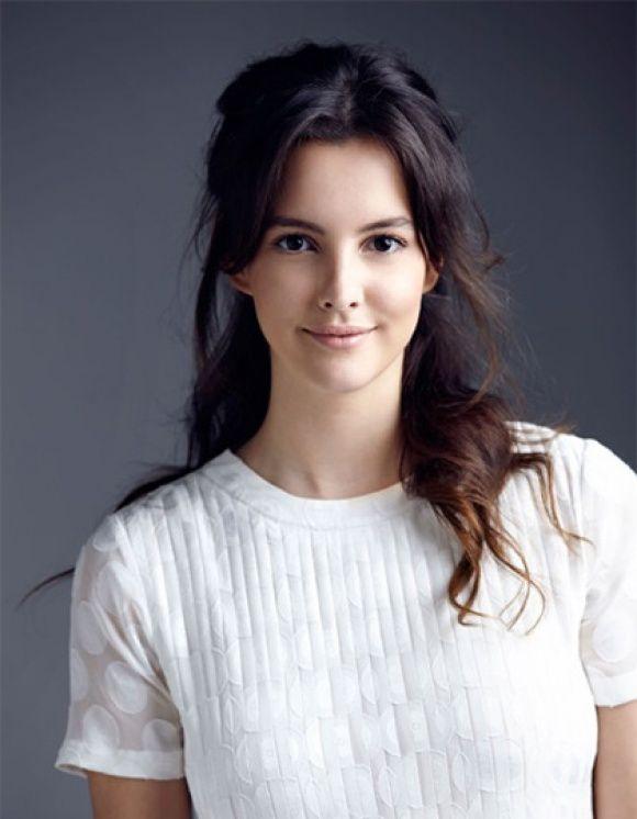Leyla Feray