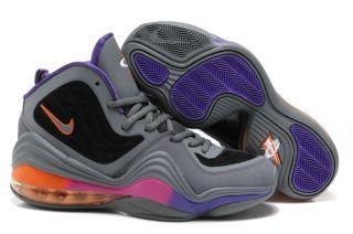 http://www.freerunners-tn-au.com/  Nike Jordan Hardaway #Nike #Jordan #Hardaway #serials #cheap #fashion #popular