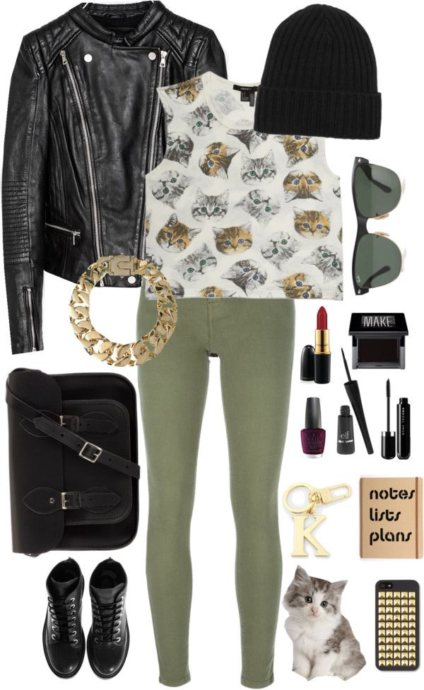 Hipster Girl Outfits Polyvore Best 20+ Hipste...
