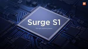 New on my blog! Nokia to launch a device with Xiaomi Surge S1 SoC. http://mytechnewsindia.blogspot.com/2017/07/nokia-to-launch-device-with-xiaomi.html?utm_campaign=crowdfire&utm_content=crowdfire&utm_medium=social&utm_source=pinterest