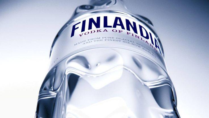 3.9.2016 2+1 Finlandia party