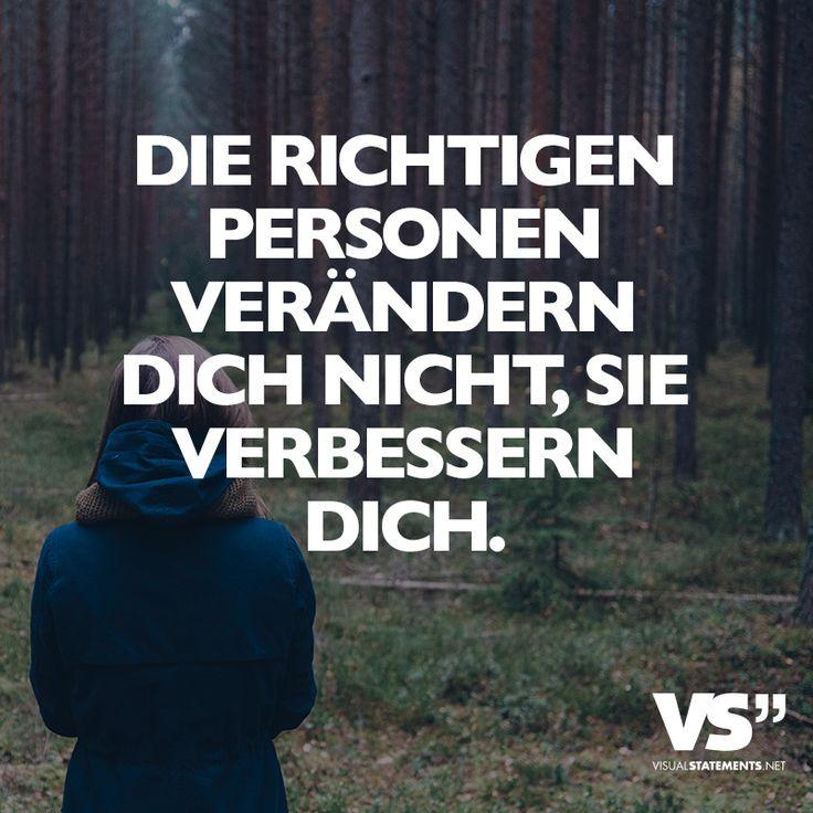 Die 1602 besten Bilder zu Words auf Pinterest Deutsch, Ich Liebe