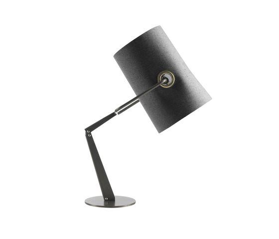 Die besten 25+ Foscarini lampe Ideen auf Pinterest - kleine regale f r k che