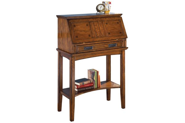 Ashley Furniture Corporate Office Phone Number Collection Classy Design Ideas