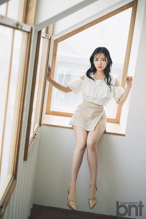 T-ara - Soyeon (5)