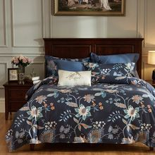 All new arriving 2017 New Egyptain Cotton Boho Bed Set Luxury Bedding Sets King Size Queen Bed Set flower Duvet Cover Bed Sheet now discounted US $245.00 with free delivery  you could find the following item and far more at the online shop      Get it today here >> http://bohogipsy.store/products/2017-new-egyptain-cotton-boho-bed-set-luxury-bedding-sets-king-size-queen-bed-set-flower-duvet-cover-bed-sheet/,  #Boho