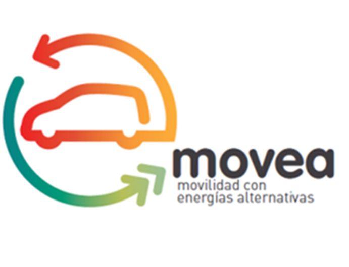 ¿Quieres renovar tu vehículo? El plan Movea te ayuda económicamente a que te decantes por un coche eléctrico o híbrido.
