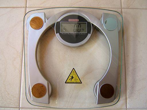 Si necesitas perder 20 kilos, es importante que establezcas metas para lograr tu objetivo de perder peso y grasa. Un tiempo prudencial y saludable sería 3 meses. Si deseas saber cómo adelgazar 20 kilos en 90 días, en esta nota encontrarás consejos para lograrlo. Si tienes que perder peso, lo primero y fundamental es que […]