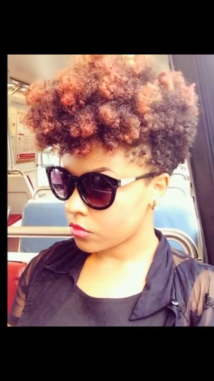 best hair i like images on pinterest hair dos hairdos and