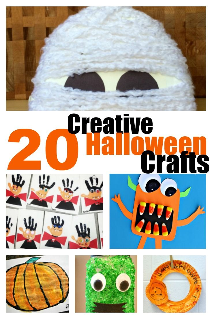 389 best images about Holidays - Halloween on Pinterest ...