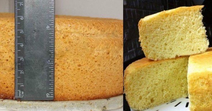 Piškótové cesto. Najpoužívanejšie cesto pri pečení amajstrovaní koláčov. Napriek tomu nie je piškóta ako piškóta. Nie každý ju vie pripraviť tak, aby aj vyzerala, aj chutila. Anajmä – aby nebola zad