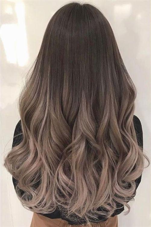hair bleaching, transitioning #hair 10 months, #hair