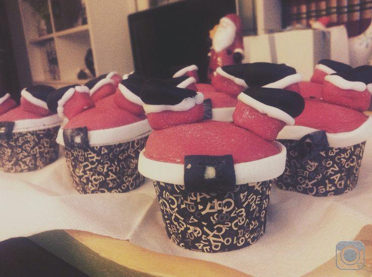 Merry Xmas❤